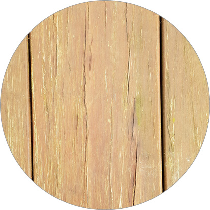 droogtescheurtjes bamboe