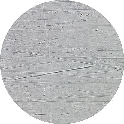 ruw oppervlak betonplaat schutting