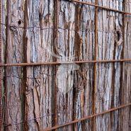 Betongaas roest | maas 15x15