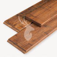 Bamboe vlonderplank eco