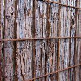 Betongaas roest   maas 15x15