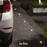 In-Lite DB-LED